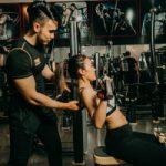 Top 6 Phòng tập Gym uy tín và chất lượng nhất Bảo Lộc