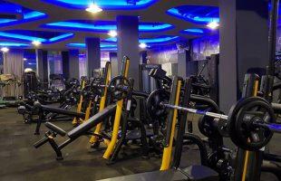 Top 6 Phòng tập Gym uy tín và chất lượng nhất Pleiku, Gia Lai