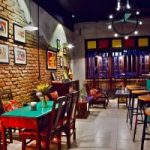 Top 6 Quán cafe ấn tượng nhất khu vực quận Hà Đông, Hà Nội