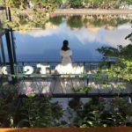 Top 6 Quán cafe riêng tư ở Hải Phòng được giới trẻ yêu thích nhất