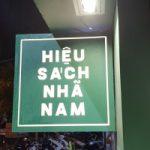 Top 6 Quán cafe trên phố Trần Huy Liệu tuyệt vời nhất