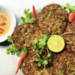 Top 6 Quán chả rươi ngon nhất ở Hà Nội