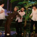 Top 6 Sân khấu hài kịch ở Sài Gòn