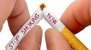 Top 6 Sản phẩm miếng dán giúp cai nghiện thuốc lá hiệu quả nhất trên thị trường