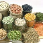 Top 6 Sản phẩm ngũ cốc giảm cân hiệu quả nhất hiện nay