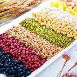 Top 6 Sản phẩm ngũ cốc tăng cân hiệu quả nhất hiện nay