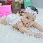 Top 6 Studio chụp ảnh bé đẹp và chất lượng nhất Quảng Ngãi