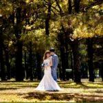 Top 6 Studio chụp ảnh cưới đẹp nhất tại Sóc Sơn, Hà Nội