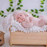 Top 6 Studio chụp ảnh cho bé đẹp và chất lượng nhất Bắc Giang