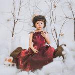 Top 6 Studio chụp ảnh cho bé đẹp và chất lượng nhất Hà Tĩnh
