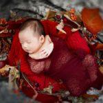 Top 6 Studio chụp ảnh cho bé đẹp và chất lượng nhất Hòa Bình