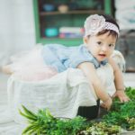 Top 6 Studio chụp ảnh cho bé đẹp và chất lượng nhất Kon Tum