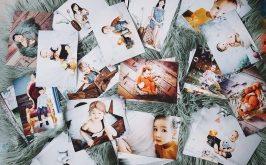Top 6 Studio chụp ảnh mẹ và bé chất lượng nhất tại Điện Biên
