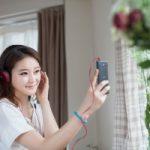 Top 6 Tai nghe không dây tốt nhất của Sony