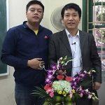 Top 6 Thầy, cô giáo dạy giỏi nhất tại Hà Nội