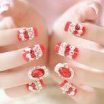 Top 6 Tiệm nail đẹp và chất lượng nhất Cà Mau