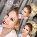 Top 6 Tiệm trang điểm cô dâu đẹp nhất Long Thành, Đồng Nai