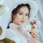 Top 6 Tiệm trang điểm cô dâu đẹp nhất thị xã Phú Mỹ, Bà Rịa – Vũng Tàu