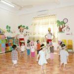 Top 6 Trường mầm non tốt, uy tín nhất Bình Chánh, TP Hồ Chí Minh