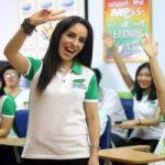 Top 6 Trung tâm Tiếng Anh đào tạo tốt và uy tín nhất TP.Uông Bí, Quảng Ninh