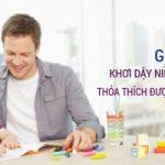 Top 6 Trung tâm chăm sóc, dạy trẻ tự kỷ tốt nhất tại Hà Nội
