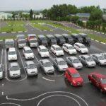 Top 6 Trung tâm dạy lái xe ô tô uy tín và chuyên nghiệp nhất ở TPHCM