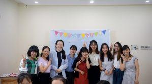 Top 6 Trung tâm dạy tiếng Nhật tốt nhất tại Đà Nẵng