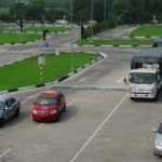 Top 6 Trung tâm học bằng lái xe ô tô uy tín nhất tại Hà Nội