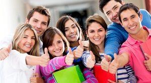 Top 6 Trung tâm tiếng Anh cho người đi làm tại Hà Nội
