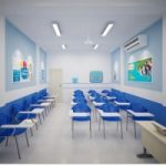 Top 6 Trung tâm tiếng Anh tốt nhất Vinh