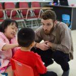 Top 6 Trung tâm tiếng Anh trẻ em tốt nhất Bình Định