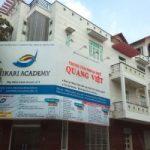Top 6 Trung tâm tiếng Nhật uy tín nhất tại Biên Hòa, Đồng Nai