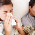 Top 6 Việc cần làm ngay để phòng ngừa cúm A/H1N1