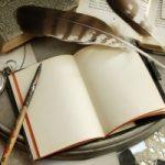 Top 6 Website uy tín để bạn đăng truyện tự sáng tác