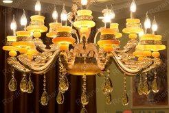 Top 7 Địa chỉ bán đèn ngủ, đèn trang trí đẹp nhất Hà Nội