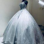 Top 7 Địa chỉ cho thuê váy cưới đẹp nhất Bảo Lộc, Lâm Đồng