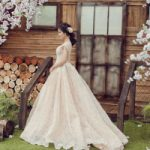 Top 7 Địa chỉ cho thuê váy cưới đẹp nhất Thái Bình