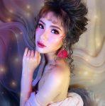 Top 7 Địa chỉ dạy make up chuyên nghiệp nhất An Giang