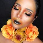 Top 7 Địa chỉ dạy make up chuyên nghiệp nhất Huế