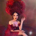 Top 7 Địa chỉ dạy make up chuyên nghiệp nhất Long Khánh, Đồng Nai