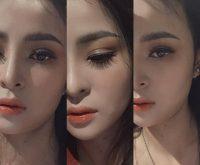 Top 7 Địa chỉ dạy make up chuyên nghiệp nhất TP. Cẩm Phả, Quảng Ninh