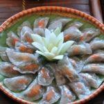 Top 7 địa điểm bán bánh bột lọc ngon nhất Sài Gòn