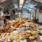 Top 7 địa chỉ ăn ngon nhất trên phố Huế – Hà Nội