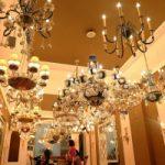 Top 7 địa chỉ bán đèn trang trí đẹp và chất lượng nhất Đà Nẵng
