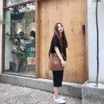 Top 7 địa chỉ bán túi xách to bản đẹp và chất lượng nhất tại Hà Nội