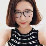 Top 7 địa chỉ khám mắt và bán kính cận rẻ nhất TP. Hồ Chí Minh