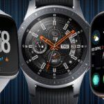 Top 7 đồng hồ thông minh – smartwatch đáng mua nhất đầu năm 2019