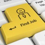 Top 7 ứng dụng tìm việc làm tốt nhất trên di động