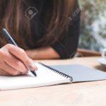 Top 7 Bí quyết đạt điểm tốt trong môn writing tiếng anh