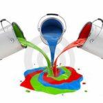 Top 7 Công ty, đại lý cung cấp sơn uy tín tại Hà Nội